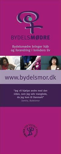 Roll-up billede 2 til download