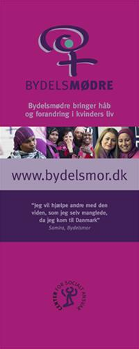 Roll-up billede 1 til download